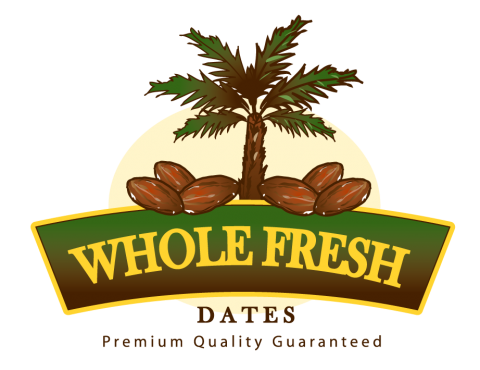 Whole_Fresh_Dates_Logo-2